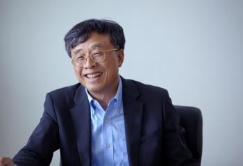 [회원소식] 최규복 한국장학재단 사회리더 대학생 멘토링 제12기 멘토, 유한킴벌리 前 대표이사