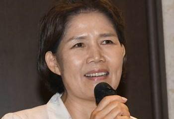 [회원소식] 배희숙 한국클라우드사업협동조합 이사장