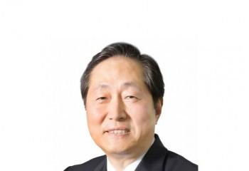 [회원소식] 동원산업 이명우 대표