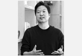 [회원소식] 박현우 이노레드대표