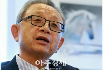 [회원소식] JR투자운용 이방주회장