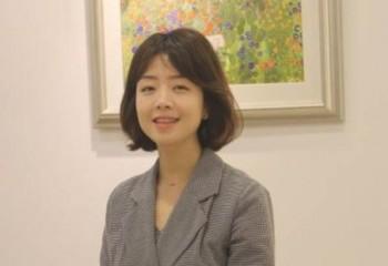 [회원소식] 온아시아 이현선대표
