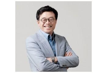 [회원소식] 유한킴벌리 최규복 대표이사사장