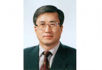 [회원소식] 김병일 국가경영전략연구원장