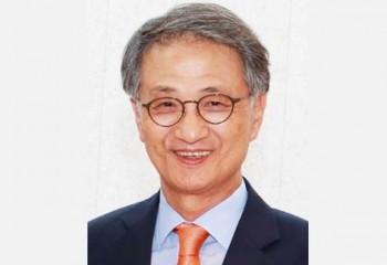 [회원소식] 노연상 늘푸른재단 이사장