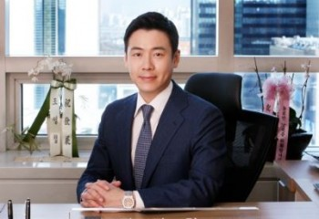 [회원소식] 김진회 키스킨대표