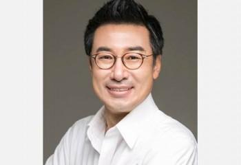 [회원소식] 이용덕 드림앤퓨처스대표