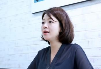 [회원소식] 이현선 온아시아대표