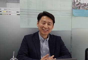 [회원소식] 신철호 (주)상상우리대표
