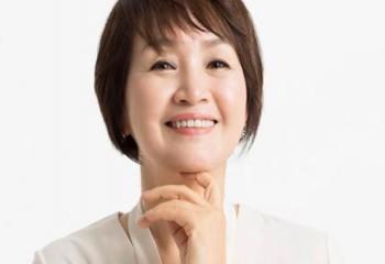 [회원소식] 신미남 케이옥션 대표