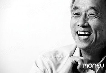 """[Sharing Wisdom] 김대철 아이정보기술 대표 """"망해 보니 세상 혼자 사는 게 아니더라"""" (한경머니…"""