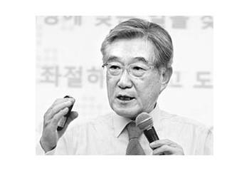 이태용 아주그룹 부회장 / 이화여대서 강연_2015.12.09