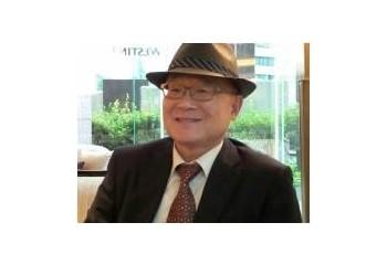브릿지경제신문 CEO인터뷰 시리즈 02 김종욱 공동대표