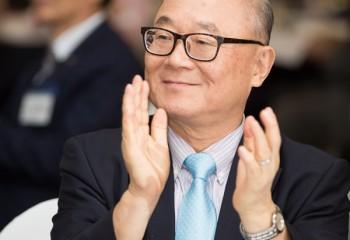 [화제의 동문]김종욱 CEO지식나눔 공동대표_서울대 동창회보 2015.10호