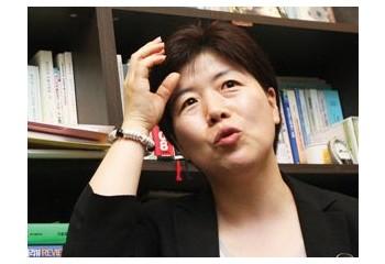 문강분 (사)여성노동법률지원센터 회장 인터뷰_ 이코노믹리뷰 2015.09.28