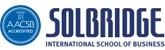 솔브릿지국제경영대학